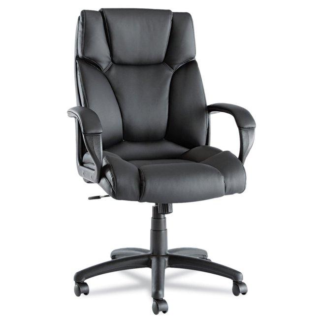 Alera Fraze High-Back Swivel Tilt Chair.jpg