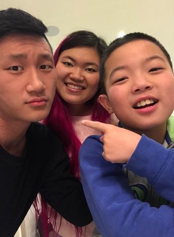 family + momo.jpg