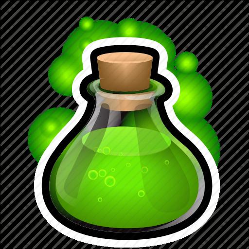 magic_bulb_flask-512.png