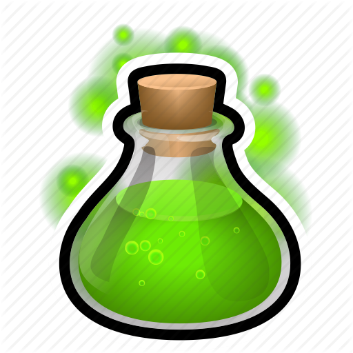 magic_bulb_flask-512.png