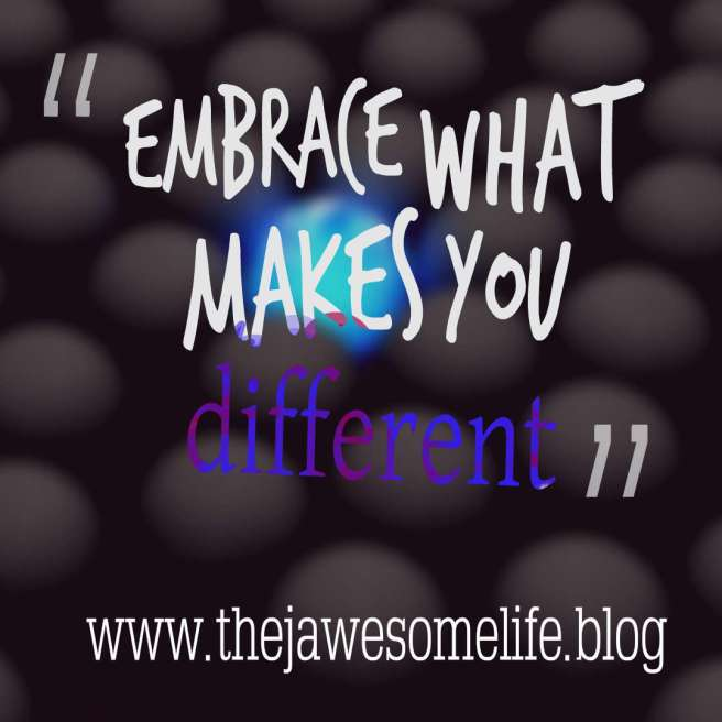 quotes-Embrace-what-makes-y