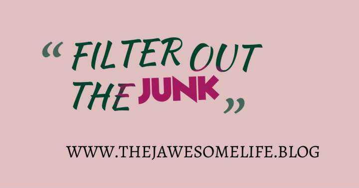quotes-FILTER-OUT-THE--JUNK