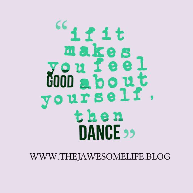 quotes-if-it-makes-you-feel
