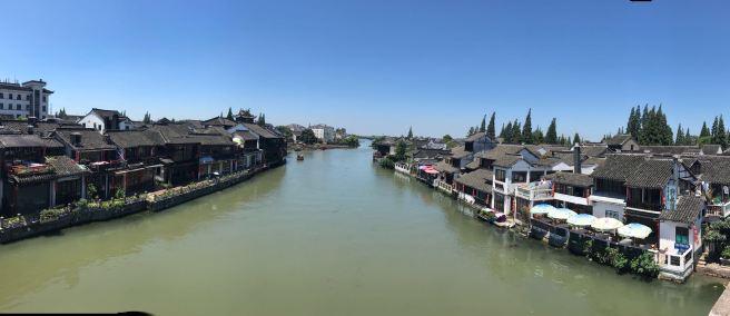Panoramic view.jpg